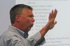 Billy-Bowman-presenting
